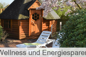 Blog Beitragsbild Wellness Energiepsaren Sauna