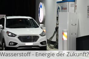 Blog Beitragsbild Wasserstoff Energie Der Zukunft