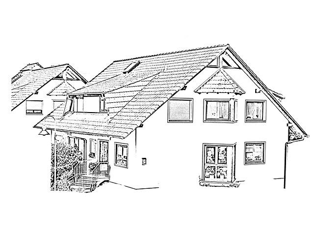 Unterschied Zwischen Werterhaltung Und Wertsteigerung Einer Immobilie