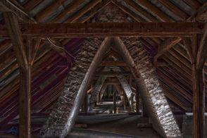 Energieheld Blog Ausbau Sanierung Dachboden