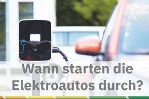Energieheld Blog Elektromobilitaet Durchstarten