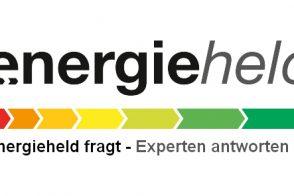 Energieheld Blog Interviews