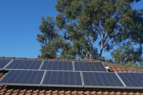 Energieheld Blog Photovoltaik Dach