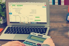 Finanzierung Blog Sanierung