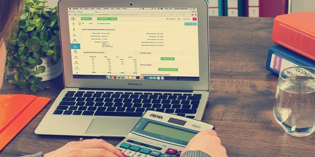 Energetische Sanierung Finanzieren: Praktische Tipps Für Attraktive Konditionen