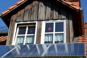 Photovoltaic 533688 1280 Blog