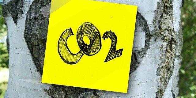 CO2-Steuer Für Ölheizungen Und Gasheizungen